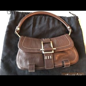 Kenneth Cole Bag